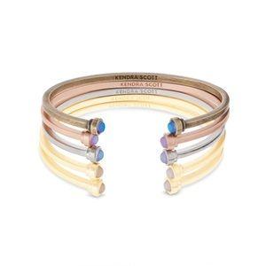 Kendra Scott Kriss Bracelets